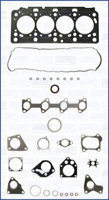 Прокладки комплект AJUSA 52259900