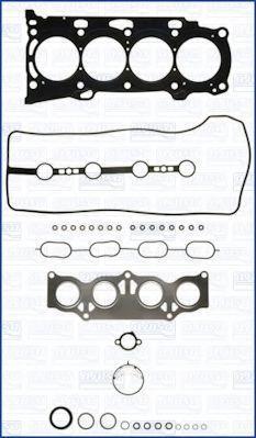 Прокладки комплект AJUSA 52263100