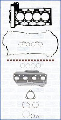 Прокладки двигателя комплект AJUSA 52273200