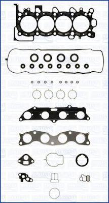 Комплект прокладок, головка цилиндра AJUSA 52284300