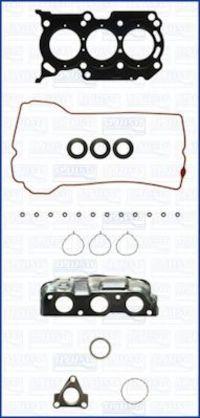 Комплект прокладок, головка цилиндра AJUSA 52284700