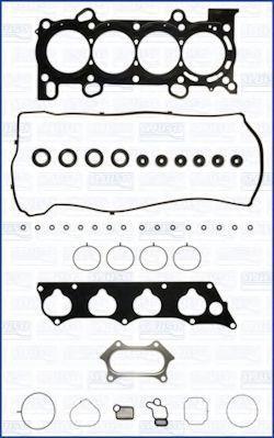 Комплект прокладок, головка цилиндра AJUSA 52285900