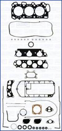 Комплект прокладок, головка цилиндра AJUSA 52287500