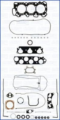 Комплект прокладок, головка цилиндра AJUSA 52288900
