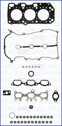 Комплект прокладок, головка цилиндра AJUSA 52302300