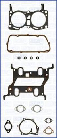 Комплект прокладок, головка цилиндра AJUSA 52330700