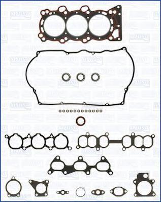 Комплект прокладок, головка цилиндра AJUSA 52333900