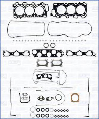Комплект прокладок, головка цилиндра AJUSA 52350600