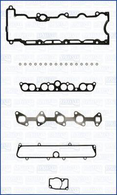 Прокладки двигателя комплект AJUSA 53008400