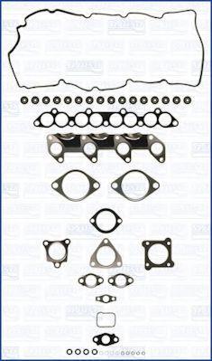 Прокладки комплект AJUSA 53032400