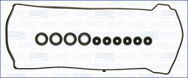 Прокладка клапанной крышки AJUSA 56029300