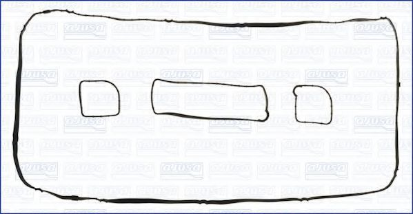 Прокладка клапанной крышки AJUSA 56033800