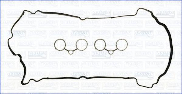 Прокладки комплект AJUSA 56044100