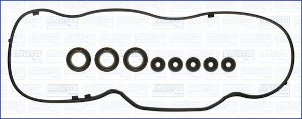 Комплект прокладок, крышка головки цилиндра AJUSA 56047600