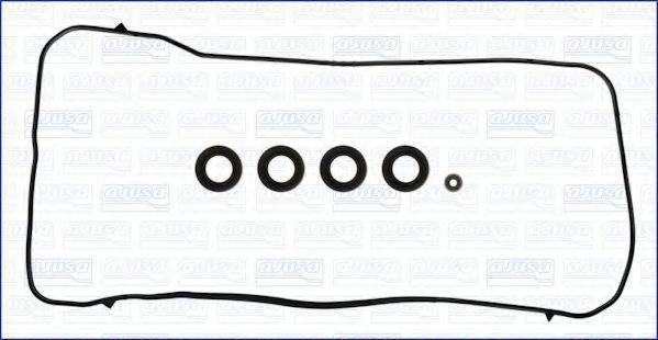 Комплект прокладок, крышка головки цилиндра AJUSA 56049600