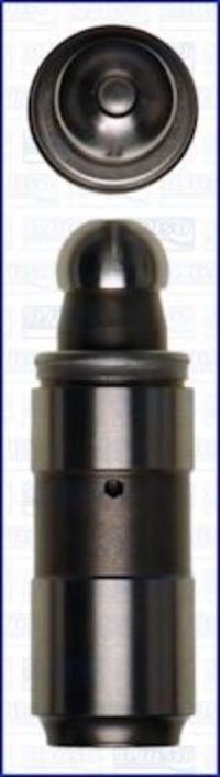 Гидрокомпенсатор клапана ГРМ AJUSA 85000100