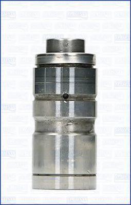 Гидрокомпенсатор клапана ГРМ AJUSA 85000200
