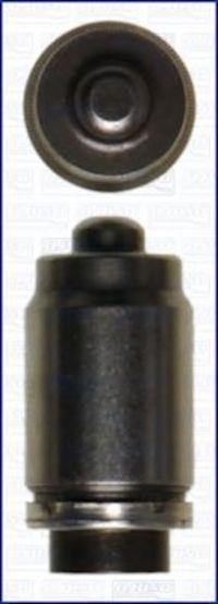 Гидрокомпенсатор клапана ГРМ AJUSA 85001200