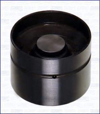 Гидрокомпенсатор клапана ГРМ AJUSA 85001400