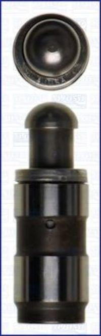 Гидрокомпенсатор клапана ГРМ AJUSA 85002300