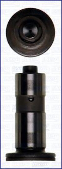 Толкатель клапана ГРМ AJUSA 85002900