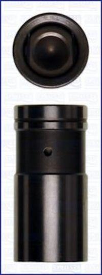 Гидрокомпенсатор клапана ГРМ AJUSA 85003100