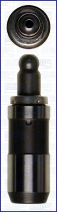 Гидрокомпенсатор клапана ГРМ AJUSA 85004200