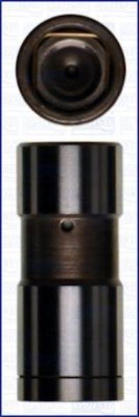 Гидрокомпенсатор клапана ГРМ AJUSA 85004300