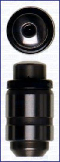 Гидрокомпенсатор клапана ГРМ AJUSA 85004400