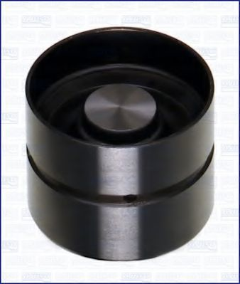 Гидрокомпенсатор клапана ГРМ AJUSA 85005200