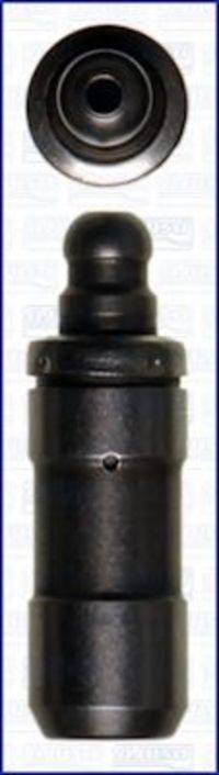 Гидрокомпенсатор клапана ГРМ AJUSA 85006000