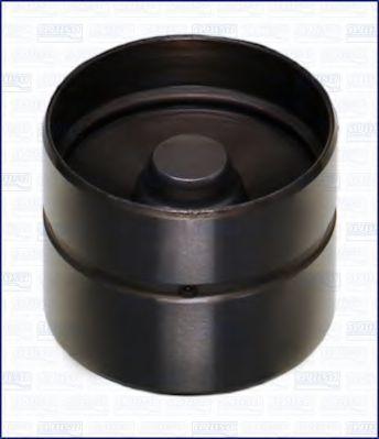 Гидрокомпенсатор клапана ГРМ AJUSA 85006600