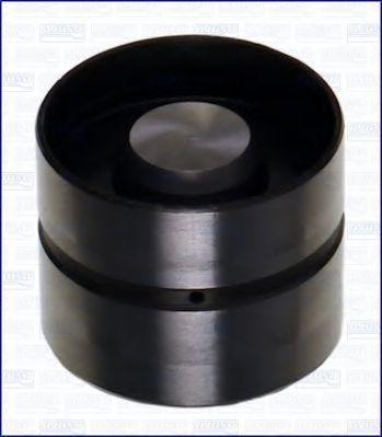 Гидрокомпенсатор клапана ГРМ AJUSA 85007100