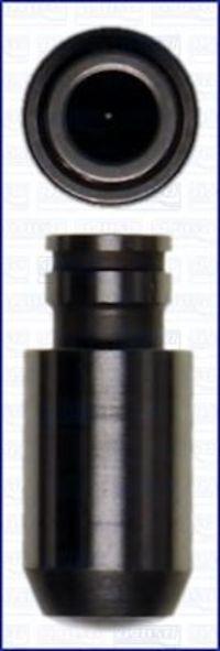 Толкатель клапана ГРМ AJUSA 85007700