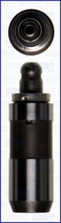 Гидрокомпенсатор клапана ГРМ AJUSA 85011000