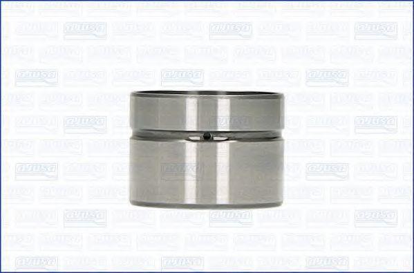 Гидрокомпенсатор клапана ГРМ AJUSA 85014200