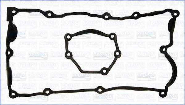 Прокладки комплект AJUSA 56033200