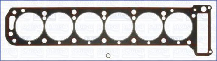 Прокладки комплект AJUSA 55001300