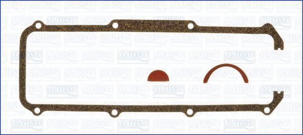 Прокладка клапанной крышки AJUSA 56000200