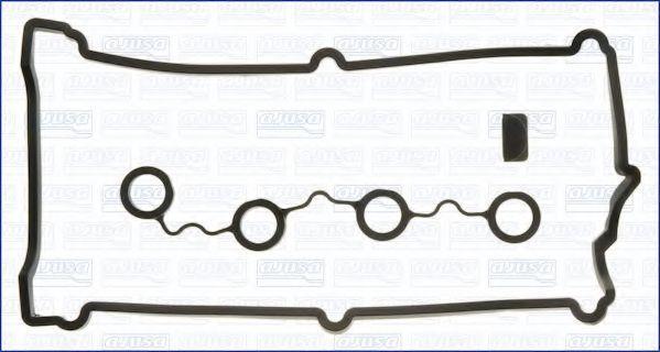 Прокладка клапанной крышки AJUSA 56003900