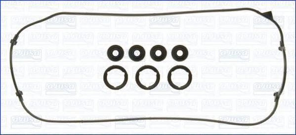Прокладки комплект AJUSA 56005400