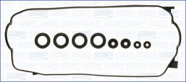 Прокладки комплект AJUSA 56005700
