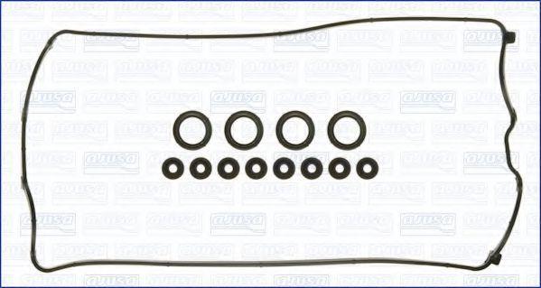 Прокладка клапанной крышки AJUSA 56005800