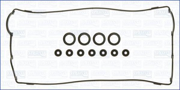 Прокладка клапанной крышки AJUSA 56005900