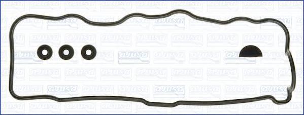 Прокладка клапанной крышки AJUSA 56007600