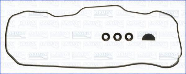 Прокладка клапанной крышки AJUSA 56008300