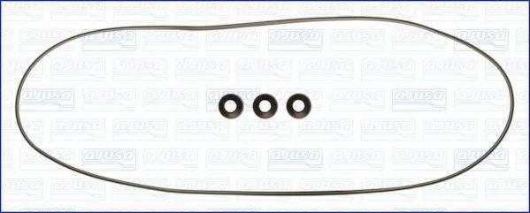 Прокладка клапанной крышки AJUSA 56008500