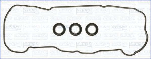 Прокладка клапанной крышки AJUSA 56011300