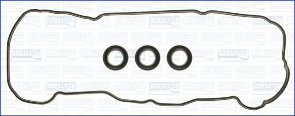 Прокладка клапанной крышки AJUSA 56011400