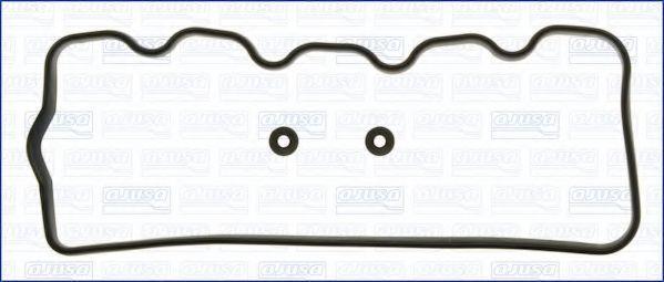 Комплект прокладок, крышка головки цилиндра AJUSA 56012700